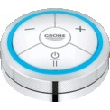 Термостат для ванны GROHE F-Digital