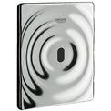 Кнопка для инсталляции GROHE Tectron