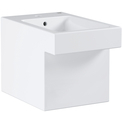 Биде напольное GROHE Cube Ceramic