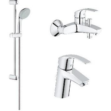 Смеситель hansgrohe для ванной с душем купить в Донный клапан для сифона TIMO  8011-Antique