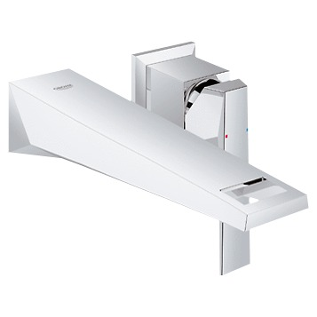купить GROHE Allure Brilliant 19783000  (210мм)