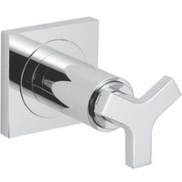 19334000 GROHE Allure Вентиль