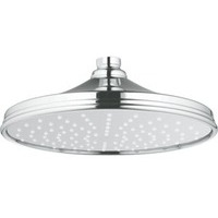 28369000 GROHE Rainshower Душ верхний