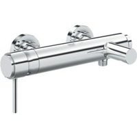 32652001 GROHE Atrio Смеситель для ванны