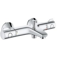 34576000 GROHE Grohtherm 800 Термостат для ванны