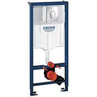 38721001 GROHE Rapid SL Инсталляция для унитаза подвесного