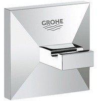 40498000 GROHE Allure Brilliant Крючок
