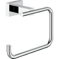 40507001 GROHE Essentials Cube Держатель туалетной бумаги