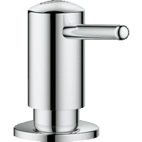 40536000 GROHE Contemporary Дозатор