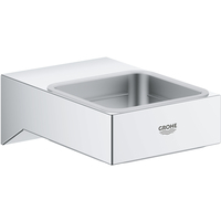40865000 GROHE Selection Cube Стакан