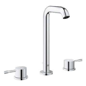 купить GROHE Essence New 20299001  (211x114мм)