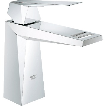 купить GROHE Allure Brilliant 23033000  (107x96мм)