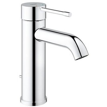 купить GROHE Essence New 23589001  (102x116мм)