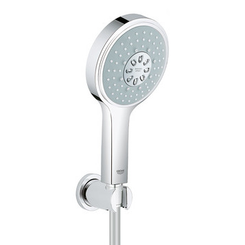 купить GROHE Power and Soul Cosmopolitan 26174000  (130мм)