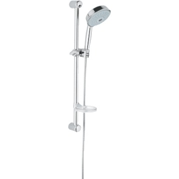 купить GROHE Rainshower 27139000  (600мм)