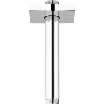 купить GROHE Rainshower 27485000  (160мм)