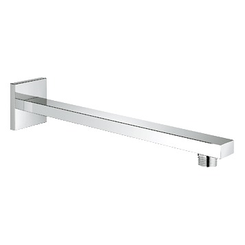 купить GROHE Rainshower 27709000  (286мм)