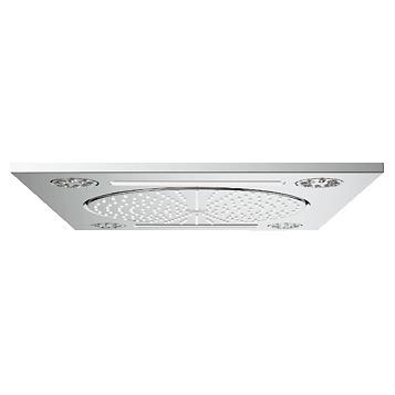 купить GROHE Rainshower F-Series 27939001  (456мм)