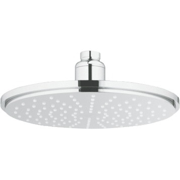 купить GROHE Rainshower 28368000  (210мм)