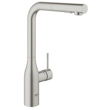 купить GROHE Essence New 30270DC0  (220мм)