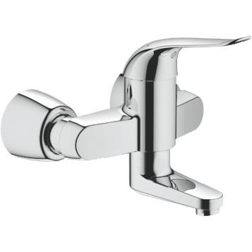 купить GROHE Euroeco Special 32768000  (174мм)