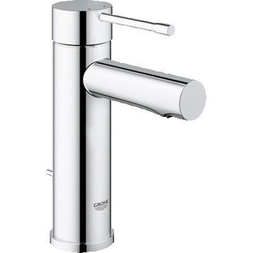 купить GROHE Essence New 32898001  (111x94мм)