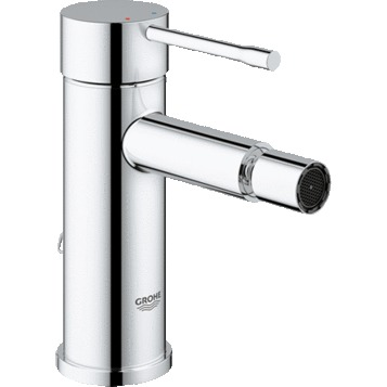 купить GROHE Essence New 32934001  (111мм)