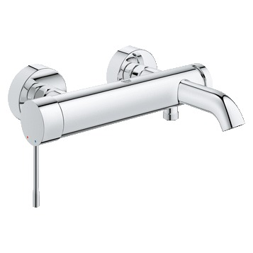 купить GROHE Essence New 33624001  (193мм)