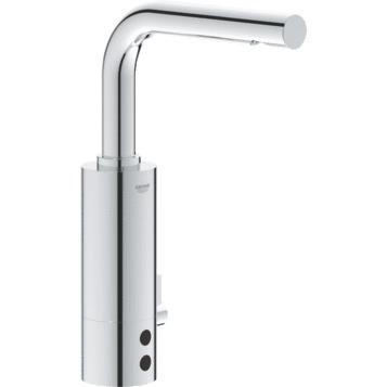 купить GROHE Essence New 36092000  (237x134мм)