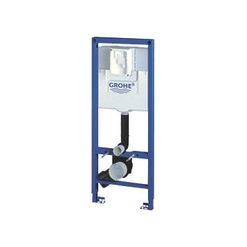 купить GROHE Rapid SL 38675001  (420x1130мм)
