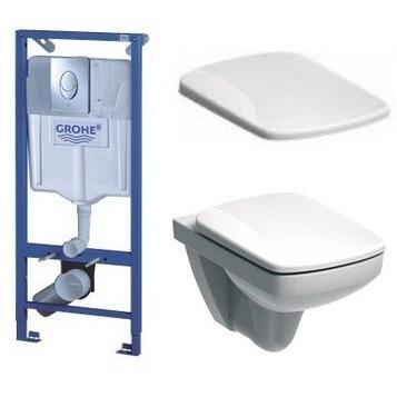 купить GROHE Rapid SL 38721001-RP731100200  (530x350мм)