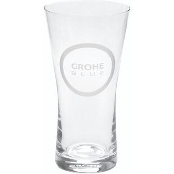 купить GROHE Blue 40437000