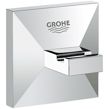 купить GROHE Allure Brilliant 40498000