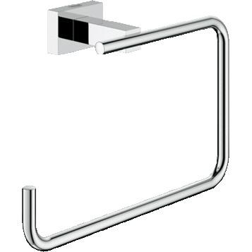 купить GROHE Essentials Cube 40510001  (188x60мм)