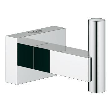 купить GROHE Essentials Cube 40511001