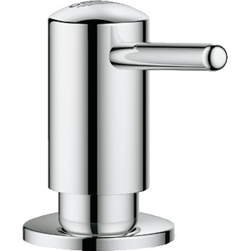 купить GROHE Contemporary 40536000