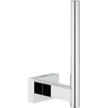 купить GROHE Essentials Cube 40623001