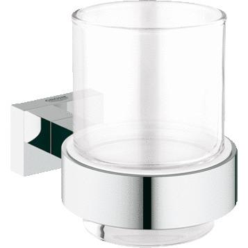 купить GROHE Essentials Cube 40755001