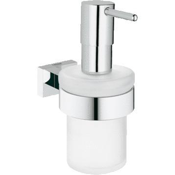 купить GROHE Essentials Cube 40756001