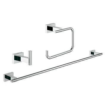 купить GROHE Essentials Cube 40777001