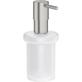 Дозатор для жидкого мыла GROHE Essentials 40394DC1