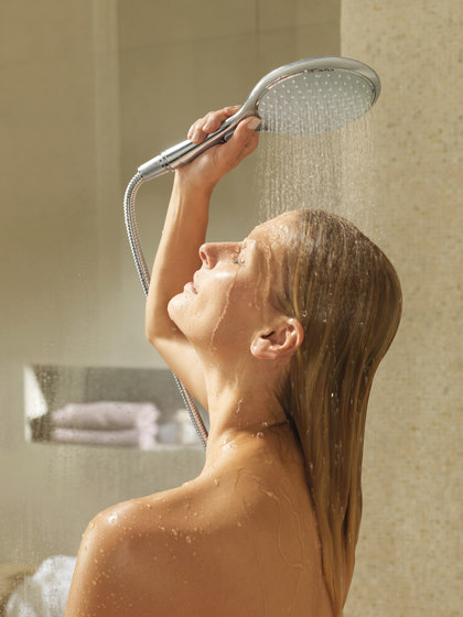 купить GROHE Rainshower 27272000