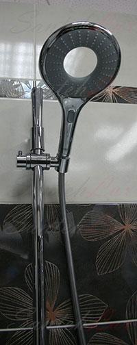 купить GROHE Rainshower Icon 27276000