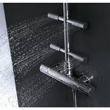 купить GROHE Rainshower 27361000  (450x210мм)