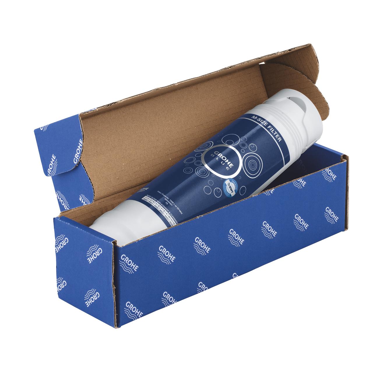 купить GROHE Blue 40430001