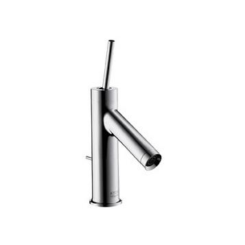купить HANSGROHE Axor Starck 10116000  (69x112мм)