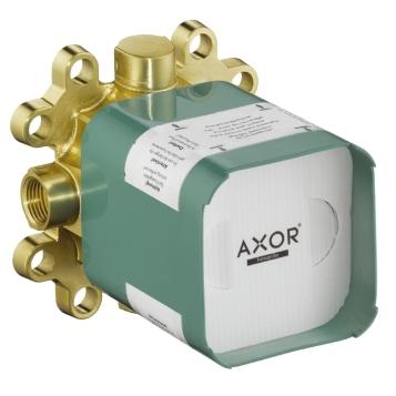 купить HANSGROHE Axor ShowerCollection 10921180