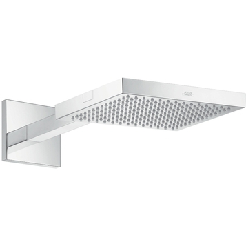 купить HANSGROHE Axor ShowerCollection 10925000  (240x458мм)