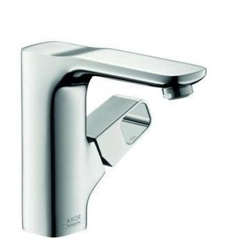 купить HANSGROHE Axor Urquiola 11020000  (155x139мм)