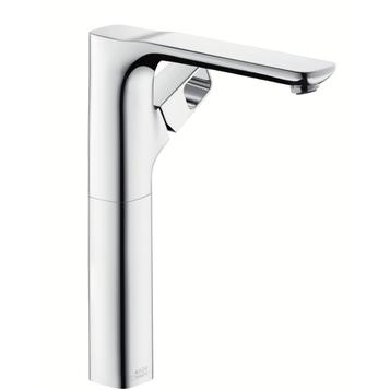 купить HANSGROHE Axor Urquiola 11035000  (280x198мм)